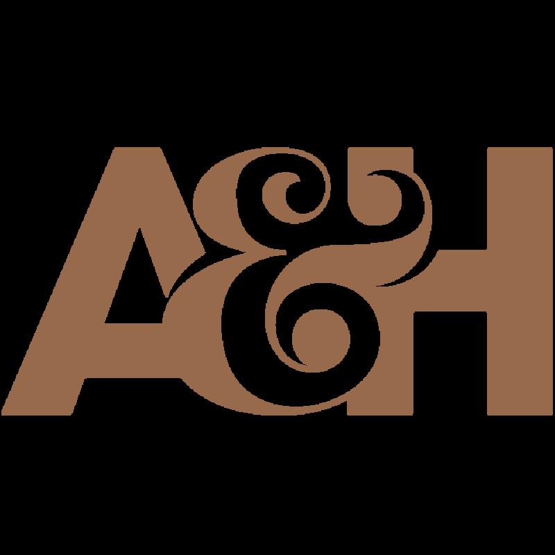 AH_opacity