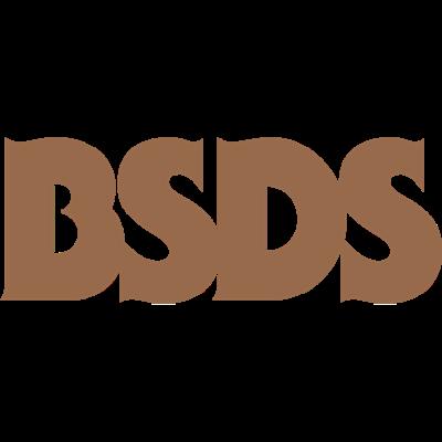 BSDS_opacity-1