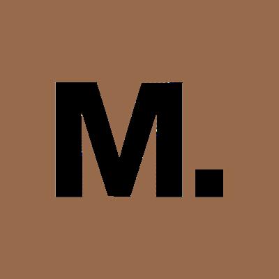 M_opacity-1