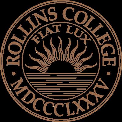 Rollins_opacity-1